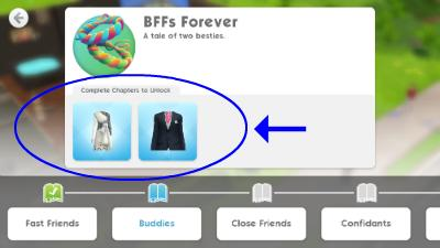 how do you go from best friends to dating in sims 3