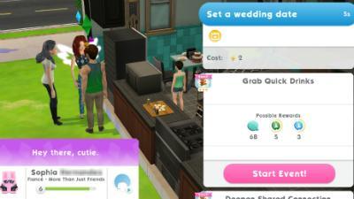 Raju kshatriya brides in bangalore dating
