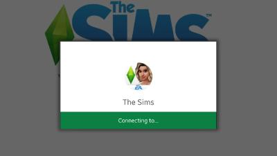 How to Save Your Game Progress in The Sims Mobile | The Sims
