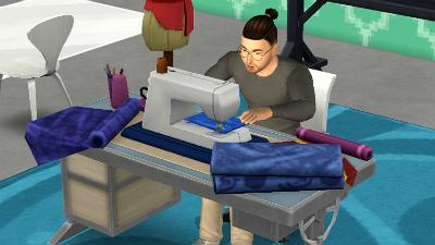Career Everything You Need To Know The Sims Mobile Gamea