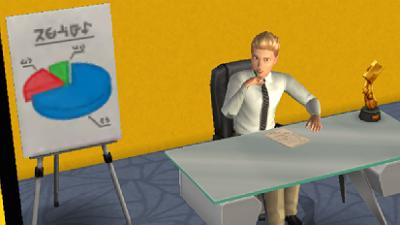 Career: Everything You Need to Know | The Sims Mobile - GameA